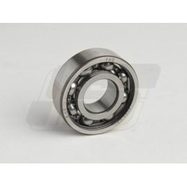 KROGLIČNI LEŽAJ -6203 C3- (17x40x12mm) - (ležaj je kompatibilen v sklopu zo