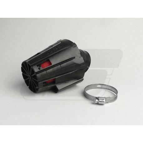 ZRAČNI FILTER - MALOSSI E5 30° - Priključek=38mm