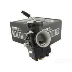 uplinjač Stage6 R/T, Dellorto VHST, 24mm