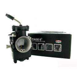 uplinjač Stage6 R/T, Dellorto VHST, 28mm