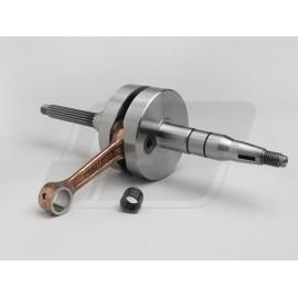 GRED - MALOSSI MHR - Minarelli - 50cc - (10mm sornik)