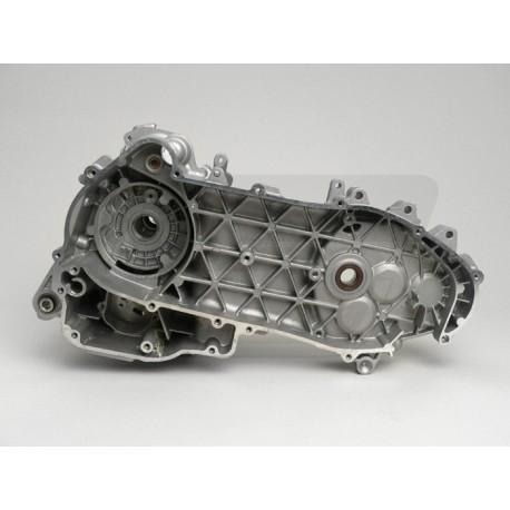 BLOK MOTORJA -PIAGGIO- Piaggio Leader 125-200cc AC/LC - kratko ohišje
