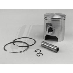 BAT -AIRSAL Tech Piston T6R- Minarelli 70cc AC (vertikalni cilinder) - 47,6