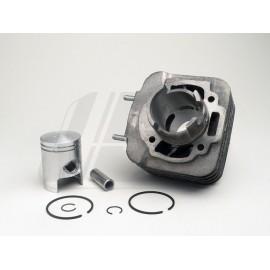 CILINDERKIT -PIAGGIO 50cc- Piaggio AC 2T (nadomestni)