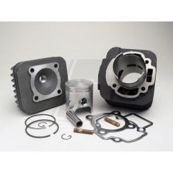 CILINDERKIT - TOP PERFORMANCE TROPHY 70cc - Piaggio AC 2T