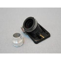 SESALNO KOLENO - BARKIT - MINARELLI AM6 - 18 DO 24mm