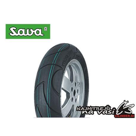 PNEUMATIKA - SAVA - MC29 - 140/60X13
