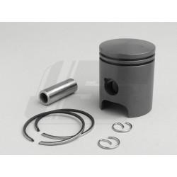 BAT -BGM ORIGINAL- CPI 50cc AC (Euro 2, 12mm) - 40,0mm