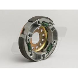 SKLOPKA -DR- Minarelli 50cc O=107mm, Piaggio 50cc, Peugeot 50cc