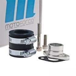 PRITRDILNI MATERIAL - Motoforce, Peugeot vertikal