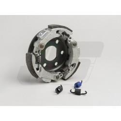 SKLOPKA - POLINI G3- Piaggio 50cc - premer=107mm