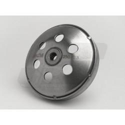 POKROV SKLOPKE - POLINI - Minarelli 50cc - premer = 107mm