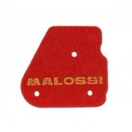 ZRAČNI FILTER - MALOSSI RED SPONGE- SR 50 minarelli - AREA 51 - SONIC - F12
