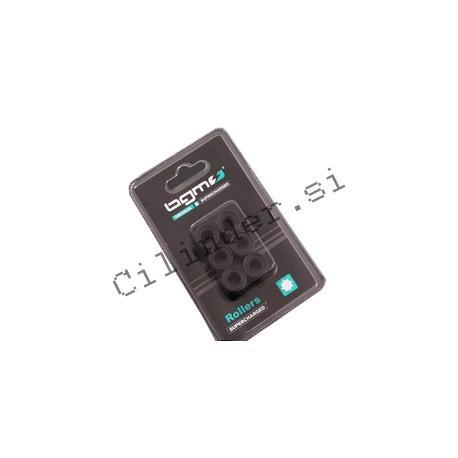 Uteži variomata BGM 15x12mm - 4,00g