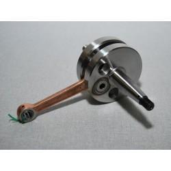 GRED -MASTER RACING- APN (10mm sornik)