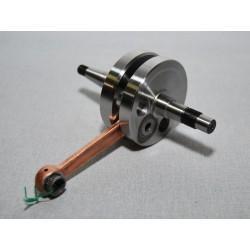 GRED -MASTER RACING- APN (12mm sornik)