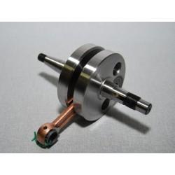 GRED -MASTER RACING- BT50/T-15 (12mm sornik)