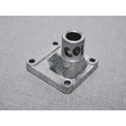 SESALNO KOLENO -MASTER RACING- Colibri A5/Automatik A55