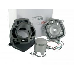 CILINDERKIT - Motoforce SPORT 70cc, Piaggio LC