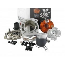 CILINDER KIT - Stage6 R/T BIG BORE 95cc - Piaggio/Gilera LC