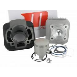 CILINDERKIT - Motoforce SPORT 70cc, Piaggio AC