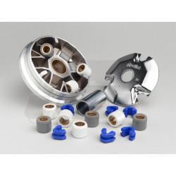 VARIOMAT -POLINI SPEED CONTROL - Morini 50cc (Tip AH)