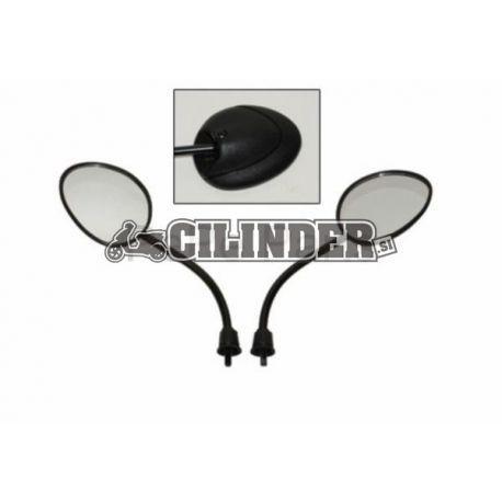 Ogledala - DMP - Piaggio Zip 2006 4t 50cc