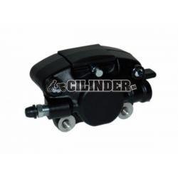 Zavorna čeljust DMP - sprednja - Piaggio Zip 4t 50cc