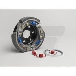 SKLOPKA - BGM RACING PRO - MORINI 50ccm - CPI 50ccm - PREMER-112mm