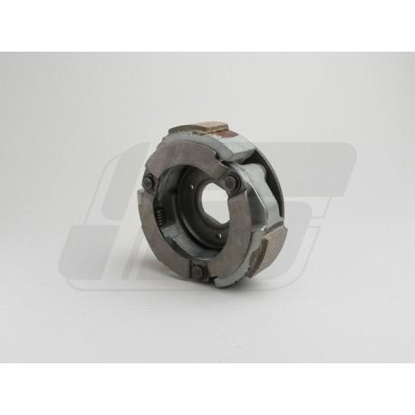 SKLOPKA - BGM ORIGINAL - Morini 50cc - premer = 112mm
