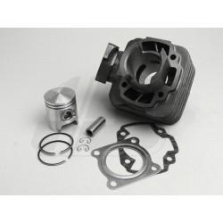 CILINDERKIT - SCEED 42 50cc - Peugeot AC (vertikal)