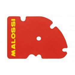 MALOSSI Red Sponge - Vespa GTS/GTS Super/GTV/GT 60/GT/GT L 125-300ccm - PIAGGIO MP3/X8/X9/X Evo 125-300ccm