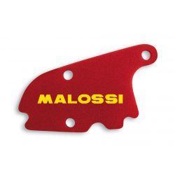 MALOSSI Red Sponge - Vespa LX (Vietnam)/S (Vietnam)/ Primavera/Sprint 3V i.e.125-150ccm