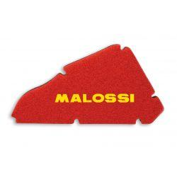 MALOSSI Double Red Sponge - GILERA/PIAGGIO Runner SP