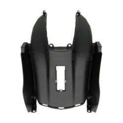 Zaščita nog spodnja - SYM Orbit 50cc 4t