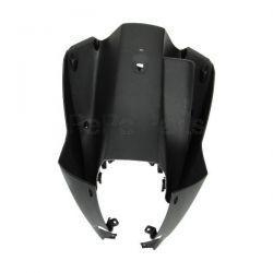 Zaščita nog zgornja - SYM Orbit 50cc 4t
