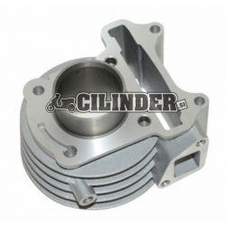 Cilinder 50cc - SYM Orbit 50cc 4t