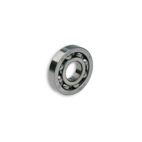 LEŽAJ GREDI PRI MAGNETU - MALOSSI - Vespa 50 2°/N/L/R/S 2° /Special/SR/SS/PK50/S/SS/XL /XL2/Ape 50, drive shaft wheelside for