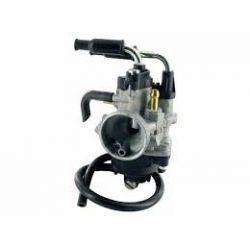 UPLINJAČ -DELL'ORTO- PHBN 12mm HS (AM6 / ročni čok)