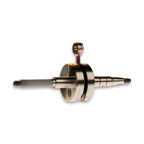 GRED - MALOSSI RHQ za GARELLI 50 Pony/SR/ITALJET 50 Bazooka/Pista/LEM 50 Flash /Ghibli/MBK 50 Active /Sorriso -95/YAMAHA 50 Belu