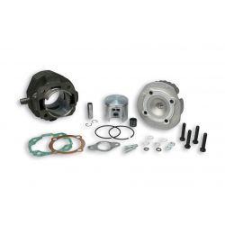 CILINDERKIT - MALOSSI 102cc za Vespa 50/PK50/S/XL/XL2, Ø 55,0mm, cast iron, 6 kanalov, hod 43mm, z glavo cilindra, M6 vijaki i