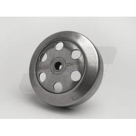POKROV SKLOPKE -POLINI Speedbell- Piaggio 50cc Ø=107mm