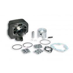 CILINDERKIT - MALOSSI 68cc for MORINI AC brez glave cilindra