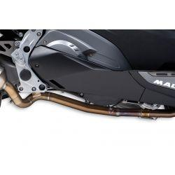 Izpušni kolektor - RACING EXHAUST MANIFOLDS KIT za BMW C 600
