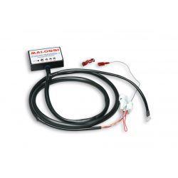 KONTROLNI MODUL - MALOSSI Forcemaster 2 za HONDA 300 SH/SH I Scoopy i.e. (NF02E)