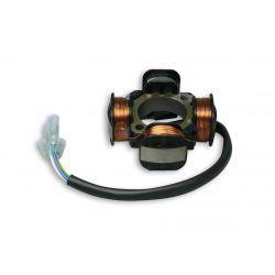NAVITJE - MALOSSI VesPower, za ignition M5515475/M5515610 /M5515660/M5515702/M5516219
