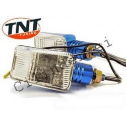 Smerniki TNT Modri Elox 23mm