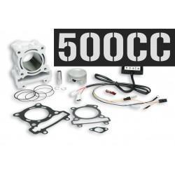 500cc