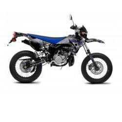 Mopedi 50cc