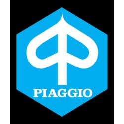 Piaggio/Gilera